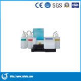 Van wasmachine-Micro- van Elisa de Lezer Elisa van de Plaat en Wasmachine wasmachine-Elisa en Lezer