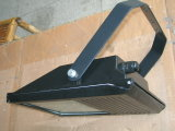 Mais vendidos IP65 Waterproof 150W Mh Floodlight