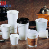 4oz-20ozpaper Coffee Paper Products Cup