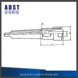 Kegelzapfen-Halter-äh Futter-Klemme des Shenzhen-Fachmann-Mta3 Morse