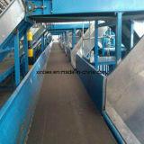 Конвейерная Pvk индустрии Longistic Distributorships для табака/логистическое/упаковывать/печатание/еда/тимберс/рыбозаводы