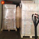 Pellicola di laminazione termica di BOPP per stampa ed imballaggio