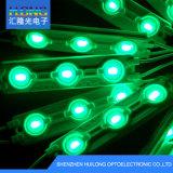 CE/RoHS LED 모듈을%s 가진 방수 옥외 빛 DC12V