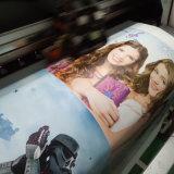 Impresión auta-adhesivo maravillosa personalizada del papel pintado del diseño moderno