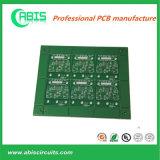 速い回転72時間の6つの層のMaultilayer PCBのプリント基板