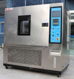 Programmable alternant la chambre chaude et froide de la température et d'essai d'humidité