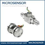 RoHS ha certificato il sensore di pressione differenziale (MDM290)