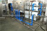 Poupança de energia de alta qualidade de Equipamentos de tratamento de água