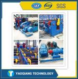 H-Beam cinese diplomato Ce/SGS che raddrizza macchina