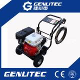 13HP 가솔린 4개의 바퀴를 가진 고압 세탁기 세탁기술자