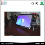 21.5 PC del panel de la PC de Aio del tacto de la pulgada H61-I3-IR