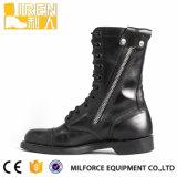 De Duurzame Goedkope Laarzen van uitstekende kwaliteit van het Leger