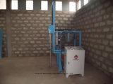 Maquinaria manual de Elitecore para a espuma da esponja do poliuretano