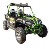 2 Seat Lado a Lado UTV dune buggy 250cc UTV 4X4