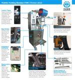 Macchina per l'imballaggio delle merci della farina di alta qualità del latte del caffè del sacchetto automatico della polvere