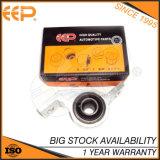 Linke Aufhebung-Buchse für Subaru Förster B12 S10 97 - 20201-FC110