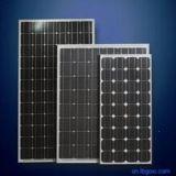 Silicone monocristallino solare del modulo 150W 18V di PV del comitato della fabbrica