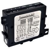 Sensor de Backup retrovisor para veículos comerciais