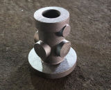 Qualitäts-China-Lieferanten-Gussteil im Stahl für Aufbau