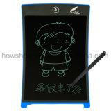"mesa de projeto da escrita de 8.5 "" Howshow LCD Electornic para miúdos"