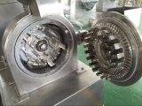 Grobe Zerkleinerungsmaschine der professionelle elektronische VakuumB-30
