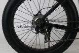 Grasa eléctrica de la bici de la venta 72V30ah 1500W 2000W de Myatu del bombardero superior de la cautela