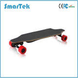 Smartek 2016 Skateboard Quatre roues Self Balancing Electric Patinete Electrico Hoverboard Skateboard S-019-2