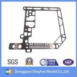 製造業者CNCの自動車のための機械化の部品の自動予備品