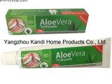 歯磨き粉を白くする2016新製品のフッ化物