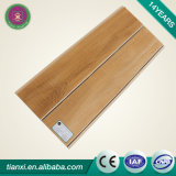Вообще & подгонянная панель потолка стены Panels/PVC размера широкая
