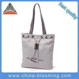 新しい女性のショルダー・バッグの戦闘状況表示板のキャンバス旅行ショッピングメッセンジャー袋