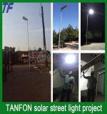 20W太陽街灯システム(1つの熱い販売デザインのすべて)