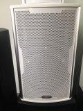 Form-Entwurf sondern ein 12 Zoll-Berufskaraoke-Lautsprecher-Kasten aus (TK-12)