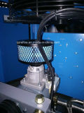 Pieza rotatoria del compresor de aire del tornillo de BK45-8 45kw/60HP 248cfm
