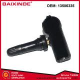 Preço grossista carro sensor do TPMS 13586335 para Buick Cadillac Chevy Impala GMC