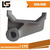 La lega di alluminio i pezzi di ricambio della pressofusione per il trasformatore