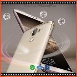 заводская цена для телефона Huawei Gr3 бесплатные образцы