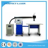 300W CNC 알루미늄 스테인리스 채널 편지 Laser 용접공
