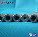 Diferentes tipos de carburo de tungsteno Anti Vibración titular de la herramienta