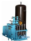 Gerador de oxigênio com economia de energia Planta de psa