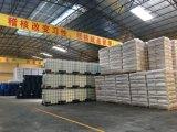 100% importierte Silikon-dichtungsmasse für großes Fisch-Glasbecken