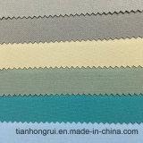 Tipo tessuto saia nazionale tessuto materiale dello SGS di standard del franco del panno dell'indumento funzionale da vendere