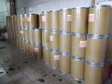 Apprasial実質のAnavarの芳香族化のOxandrinの同化ステロイドホルモンの粉