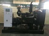 AC230V/400V 188kVA/150kw Ricardo Motor-wassergekühlte Dieselgenerator-Sets