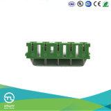 Le fil protègent le connecteur de laiton du TB Mu2.5p/V7.5 de carte