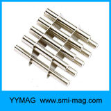 12000 de Magneet van de Staaf van gauss, Magnetische Filter