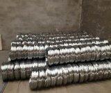 Galvanizado de alambre de acero / Gi cable / alambre de hierro
