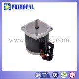 5A 1.8degree 2 faseNEMA34 Stepper Motor voor Industriële Printer