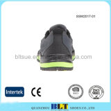 La mode masculine Sneakers respirant sport chaussures running