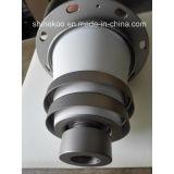 Triodo electrónico de la potencia matálica-cerámica de alta frecuencia (YD1202)